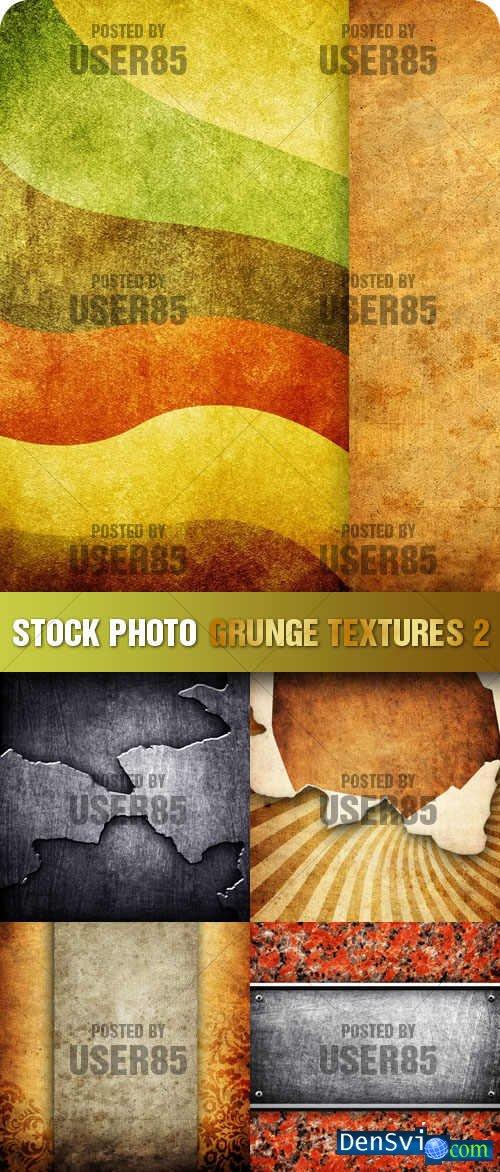 Для фотошопа в серых тонахvintage textures for