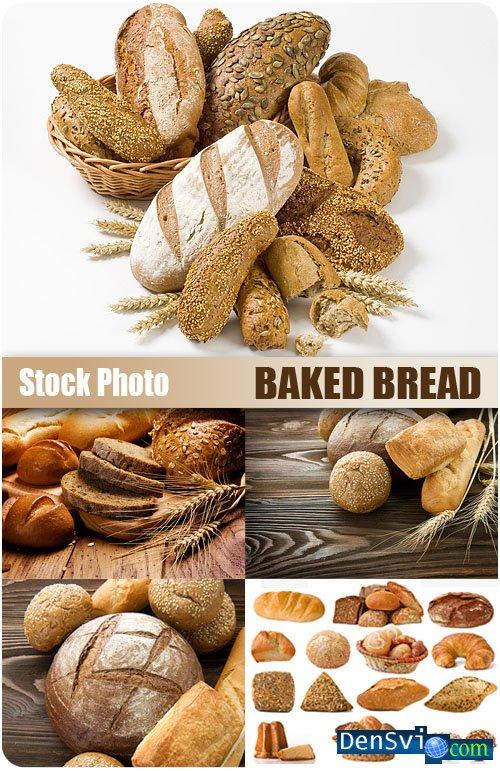 Ультракачественные фото, клипарт - Хлеб » Всё для Фотошопа ...