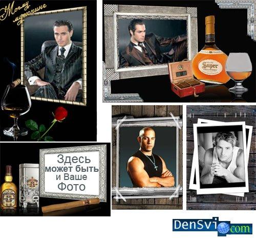 Костюмы мужские классические 42 фото