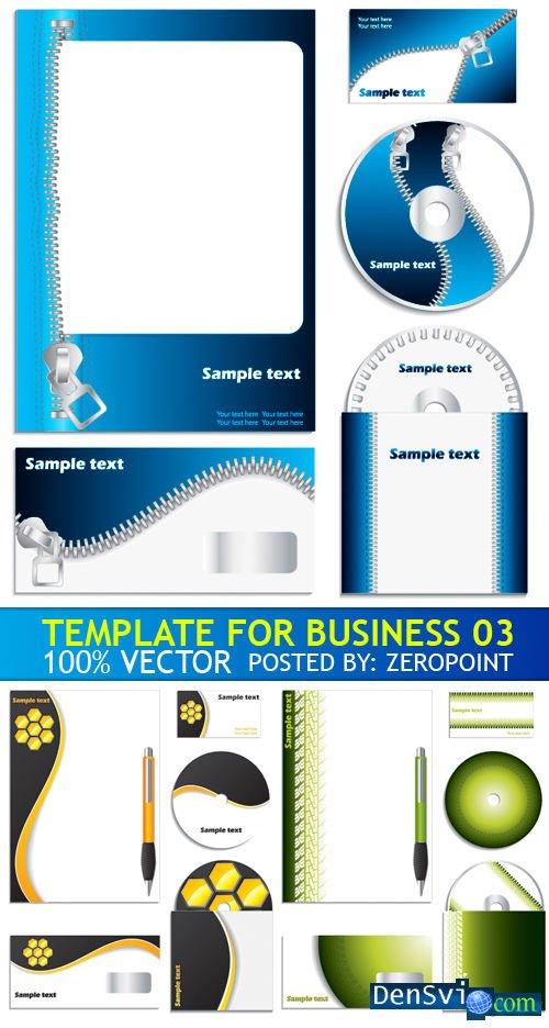 line-height:0px;a href=http://moockupme/pin/business-card-template-vector-15-x-eps-vector-photoshop-psd
