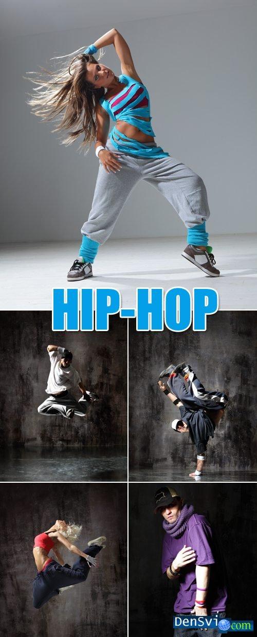 Хип хоп в стиле порно 13 фотография