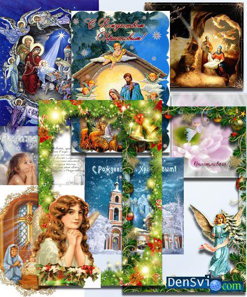 Шокобокс на 8 марта: шаблоны Подарки своими руками