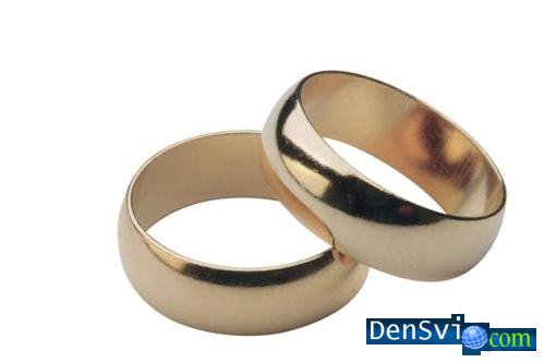 PNG Clipart - Wedding Rings