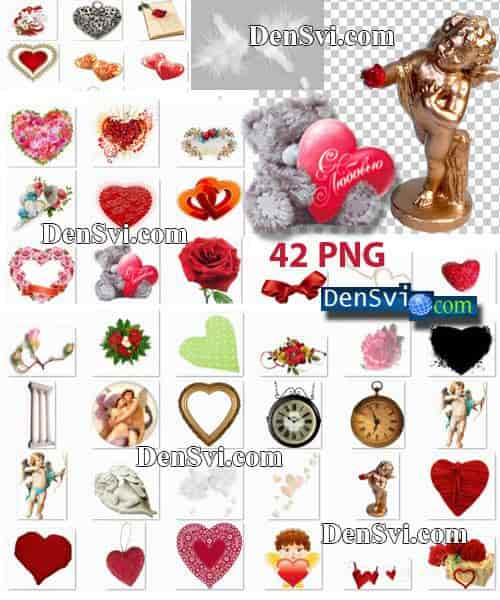 клипарты для фотошопа скачать торрент ...: pictures11.ru/kliparty-dlya-fotoshopa-skachat-torrent.html